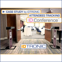 Case_Study_ID.Conference_500x500