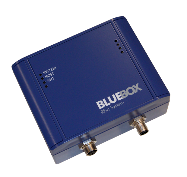 bluebox advant mr 1ch