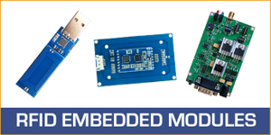 Startseite_Embedded-Modules_300x150