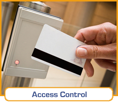 Application_Access-Control