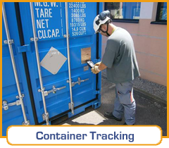 Application_Container-Tracking