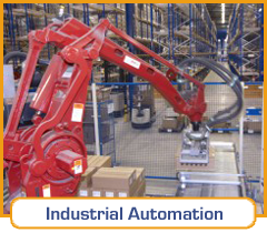 Application_Industrial-Automation