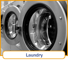 Application_Laundry