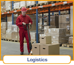 Application_Logistics