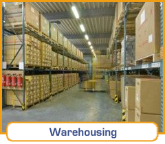 Application_Warehousing