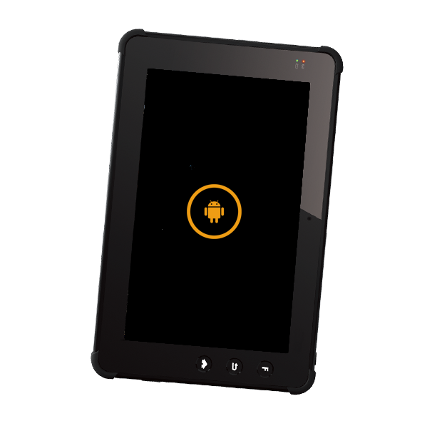 g3 android tablet