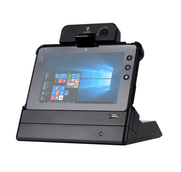 g3 windows tablet