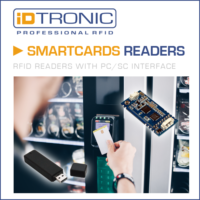 PCSC-Smartcards_Grafik