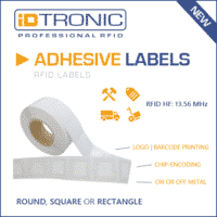 Adhesive-Labels_Grafik